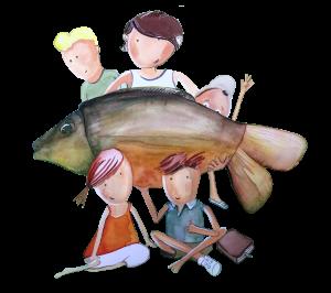 ilustrace_deti_nahled