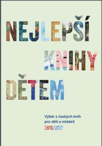 Nejepší knihy dětem My rybáři z Lužnice_Mastník_Víznerová
